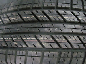 4 BRAND NEW TIRES TAX INCLUDED ON SATURDAY MARCH 25 SALES EVENT