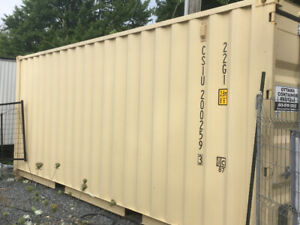 CHEAP CHEAP SHIPPING CONTAINERS WITH DELIVERY!!!