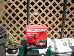 Motomaster Car Battery   Find Auto Parts & Car Accessories