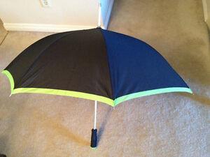 Golf Umbrella, 40 inches NEW, $8