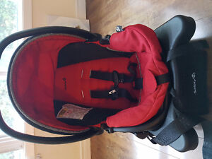 Infant Car seats for 50$ London Ontario image 1