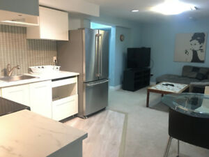 1 BEDROOM APT. VACATION RENTAL,1200