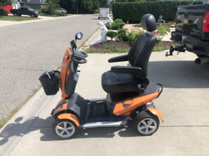 Mobility Scooter   Kijiji in British Columbia  - Buy, Sell