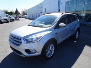 Ford Escape SE 4WD CAMÉRA+SYNC 2017