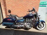 Triumph Rocket Motorbikes Scooters For Sale Gumtree