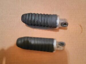HYABUSA GSX1300R BUSA GEN 2 2008 AND UP FOOT PEGS Windsor Region Ontario image 1