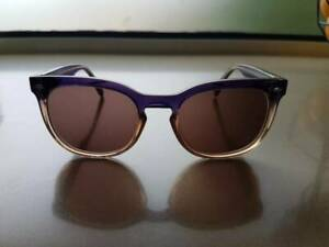 Cool Roxy Sunglasses! RRP $120 Good used condition. Kangaroo Point Brisbane South East Preview