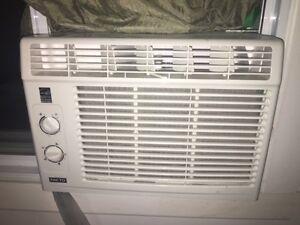 2 air conditioner just 200$