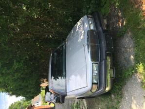 1992 Buick