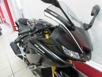 YAMAHA YZF-R125 ABS, 2020 MODEL LOW RATE HP or PCP FINANCE AVAILABLE