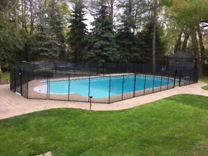 Pool Safety Company