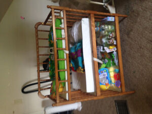 Baby boy items for sale plus 0 to 24 months baby boy clothes