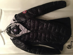 Canada Goose Lite Coat