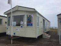 Pemberton Sovereign wheelchair accessable unit great Holiday Home on the coast