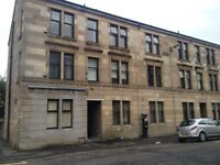 2 bedroom flat in Bank Street, Paisley, Renfrewshire, PA1 1LP
