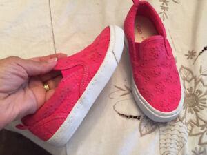 Excellent Condition Shoes size 11 - 12