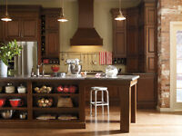 Best price unbeatable quality full kitchen and renovation.