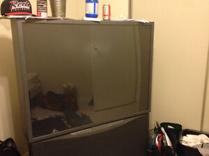 Tv for sale 20.00 London Ontario image 1