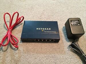 Netgear Routers For Sale Kitchener / Waterloo Kitchener Area image 1
