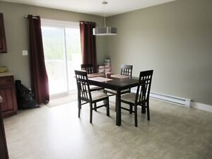 2-Apartment Home - 6 Ocean View Dr in Normans Cove - MLS 1133981 St. John's Newfoundland image 3