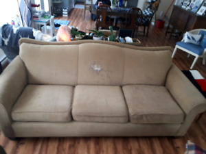 couch/sofa