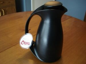 New Coffee Carafe