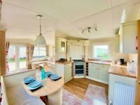 Static Caravan For Sale On The Norfolk Coast Viewings Available - Call Jack -