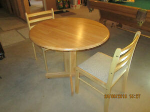 Buy And Sell Furniture In Chatham Kent Buy Amp Sell
