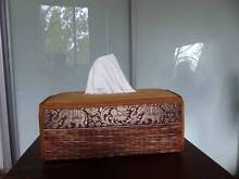 SALE! Tissue Holder Macquarie Park Ryde Area Preview