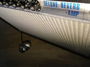 *Mint* FENDER Deluxe Reverb Amp 70w
