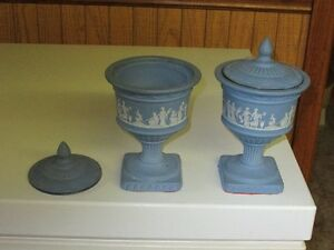 Beautiful Candle Holders Belleville Belleville Area image 1