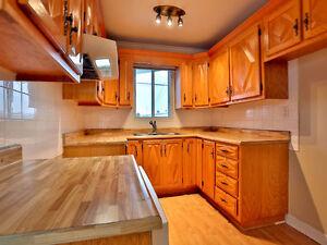 Maison de plein-pied MLS 23048174 Saint-Hyacinthe Québec image 5