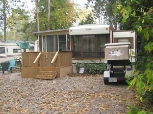 Free Estimates Man with Truck clean up your Yard-
