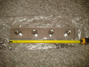 FORSALE: Wall Lighting Fixture