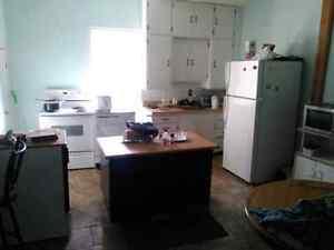 2 bedroom apartment utilities included!!! Kitchener / Waterloo Kitchener Area image 6