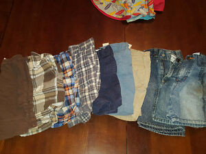 Boys clothing 3T