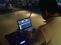 DJ For All Occasion