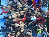 Wwe figures computer games loads more