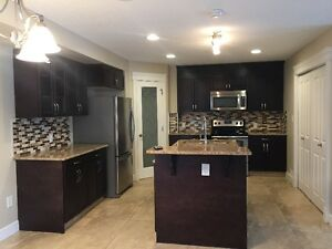 Beautiful 4 Bedroom Townhouse for Rent in Clareview - Free Rent