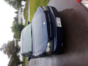 06 Dodge Charger 2800