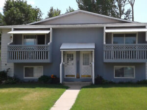 BI-LEVEL DUPLEX FOR RENT IN BEAUTIFUL RIVERHEIGHTS AREA