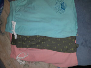 Womens Summer clothes lot .plus sizes