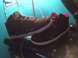 Sport shoes for sell