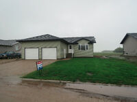 house for rent in MUENSTER SK
