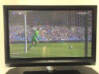 Philips Plasma 42 inch TV (42pfp5532d 05)