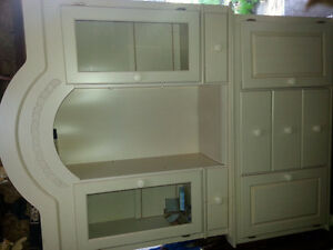China Hutch for sale
