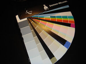 Color Palette Kijiji In Greater Montréal Buy Sell Save With