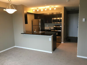 Best Location in St Albert - 2 Bedroom - Never Lived in