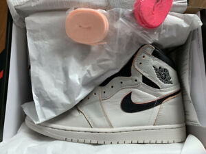 c7c04ca5936 Air Jordan 1 Defiant | Kijiji in Ontario. - Buy, Sell & Save with ...