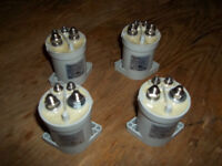 relay tyco lev 200a4naa